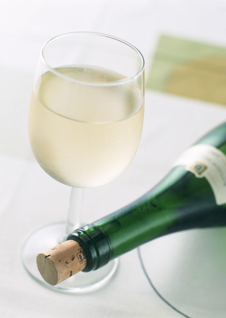 ボトルワイン1ダース